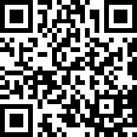 Bitcoin: 3G52b1DhKPUo4ynmaMt7A8k1wTnRZ84uHh